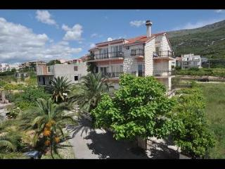 8219 R1(3) - Podstrana - Podstrana vacation rentals