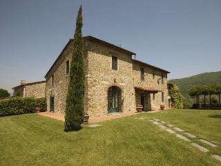 Villa Anetta - Monsummano Terme vacation rentals