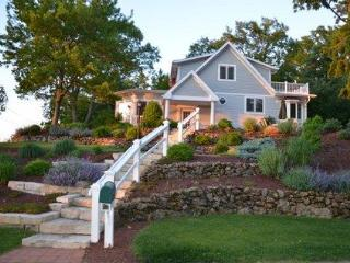 Beach Bound - Michiana,MI - Berrien County vacation rentals