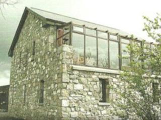 Oranmore Castle Lodge - Galway vacation rentals