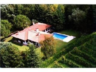 Bright & Private 3BR Home Nestled in Asolo Hills - Asolo vacation rentals