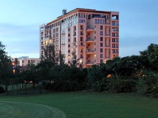 Golf Course Apartment - Greater Noida vacation rentals