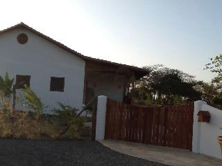 PANAMA- Brand new Pedasi Home near the beach. - Panama vacation rentals