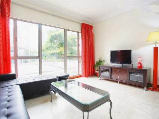 3 Bedroom  apt @ Orchard - Singapore vacation rentals
