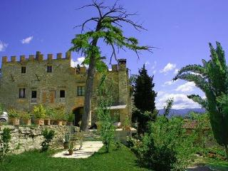 San Polo In Chianti - 27121001 - Florence vacation rentals