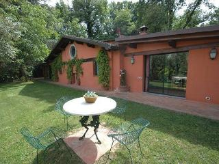 Arliano - 47051001 - Arliano vacation rentals