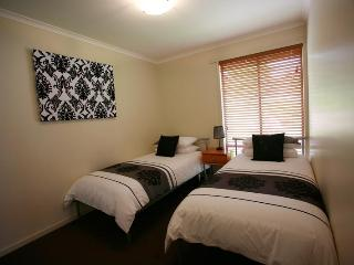 Luxury Beach House Accommodation - Blackmans Bay vacation rentals