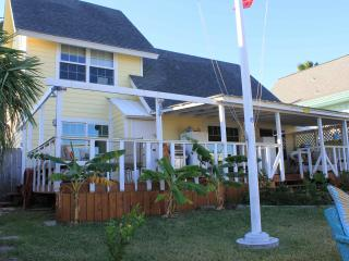 Jack's On The Bay - Rockport vacation rentals