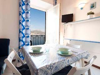 Duchino of Gaeta - Gaeta vacation rentals
