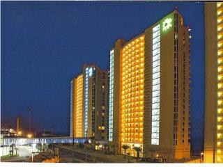 *SALE* Sept 6-13 total cost 500.00 - Panama City Beach vacation rentals
