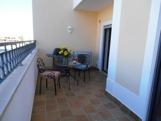 Top Quality Holiday Apartment In Prime Area Of Lagos - Lagos vacation rentals