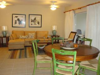 Apartament in Bayahibe - Bayahibe vacation rentals
