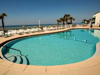 Ground Floor Two Bedroom at Watercrest! - Panama City Beach vacation rentals