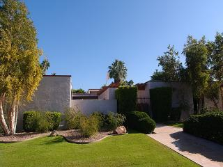 August Special - Luxury Home - Pool and Spa, View - Indian Wells vacation rentals