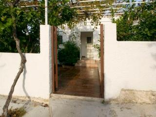 Villa LAVANDA Split/Podstrana,3*** Bungalow - Podstrana vacation rentals