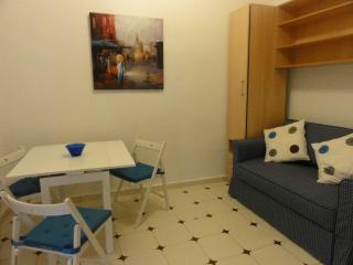 AMAZING PRICE, STUDIO FOR 4 NEAR SOL IN HIP AREA! - Madrid vacation rentals