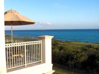 Elegant 2 Bedroom Villa with View in George Town - Great Exuma vacation rentals