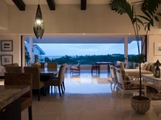 Tremendous 4 Bedroom Condo with Pool in Punta Mita - Punta de Mita vacation rentals