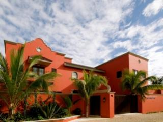 6 Bedroom Villa with Private Pool in Soliman Bay - Quintana Roo vacation rentals