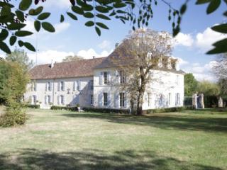 Charming Period Chateau with Tennis Court and Pool FRMD109 - Meribel vacation rentals