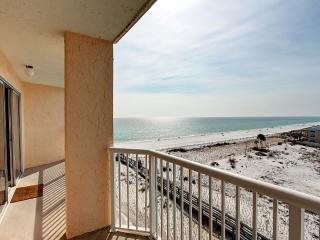 Islander Beach Resort 707 - Book Online!  Low Rates! Buy 3 Nights or More Get One FREE! - Fort Walton Beach vacation rentals
