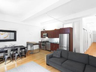 Willoughby Street II - New York City vacation rentals