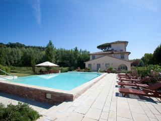 Valle - Forcoli vacation rentals