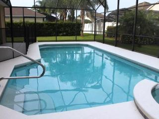 Ultra luxury Westhaven gated  minutes to Disney - Davenport vacation rentals