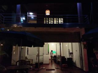 Cafe Weligama - Weligama vacation rentals