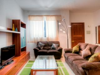 059 Tulip Apartment St Julians - Sliema vacation rentals
