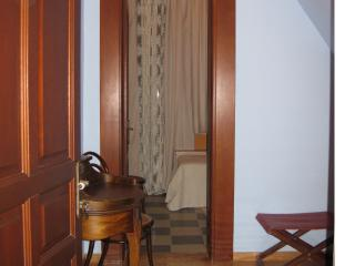 Traditional  Appartment - 2 - Northeast Aegean Islands vacation rentals