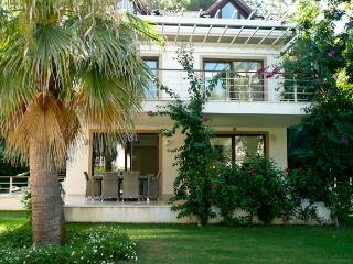 Sleep Up To 4 People Two Bedrooms Luxury Apartment - Mugla Province vacation rentals