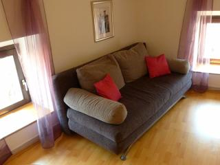Warm and inviting apartment Jelica 2 for 4 persons in Volosko - Volosko vacation rentals