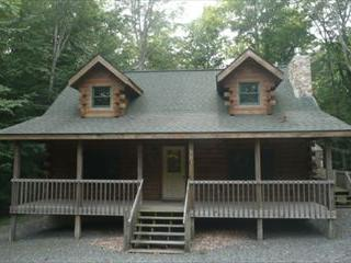 0 121485 - Pocono Lake vacation rentals