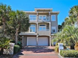 Chateau Margo in Terra Cotta - Destin, Florida - Destin vacation rentals