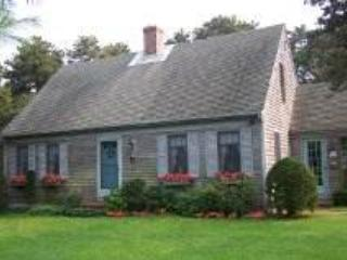 15 Ann's Way - South Harwich vacation rentals