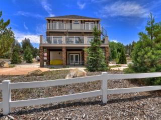 #42: Lakeview Boulder Bay Lodge - Big Bear Lake vacation rentals