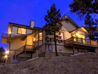 #19: Luxury Village Retreat - Big Bear Lake vacation rentals