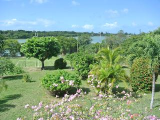 AZUR..New 4BR In Terres Basses, St Martin - Terres Basses vacation rentals