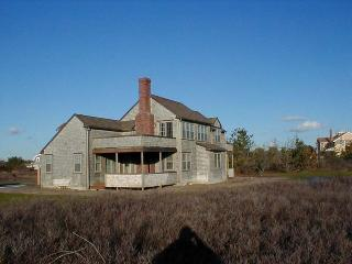 10681 - Nantucket vacation rentals