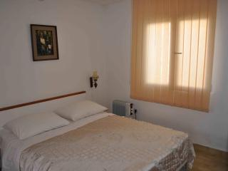 Apartment Villa Fragola Slatine Split Croatia - Slatine vacation rentals