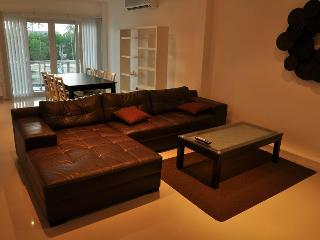 Stunning New 3Bed 500M from Beach! - Kamala vacation rentals