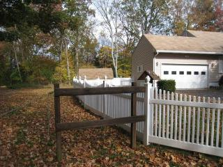 Lovely Saugerties Vacation House Rental - Saugerties vacation rentals