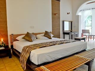 Luxury Villa, Bed & Breakfast - Kandy vacation rentals