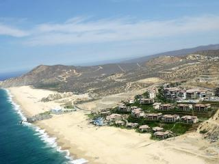 Luxury home with Pacific & Private Beach views - Cabo San Lucas vacation rentals