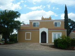 Gorgeous Mediterranean House! - San Antonio vacation rentals