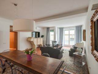 Menicucci - Florence vacation rentals