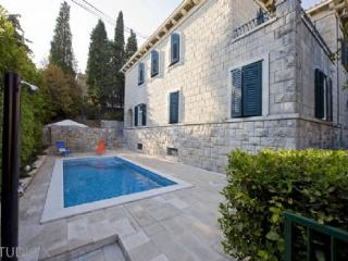 Villa 82862 - Split vacation rentals