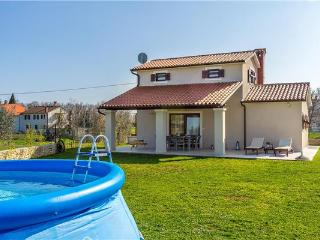 Newly built holiday house for 6 persons, with swimming pool , in Marcana - Marcana vacation rentals