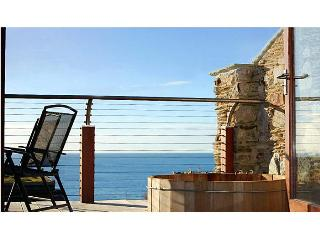 Looe Beach House - Looe vacation rentals